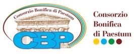 logo-consorzio-bonifica-paestum-2015